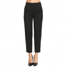 Pantalone Moschino Love WP94201 S2873