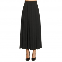Skirt Moschino Love W146000 E1782