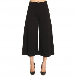 Trousers Moschino Love W146100 E1752