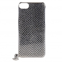 Coque La Mela Luxury Cover C0007COBWG