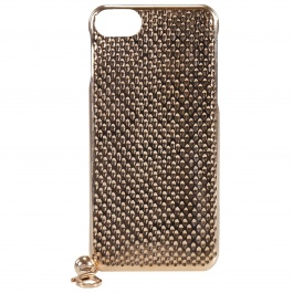 Case La Mela Luxury Cover C0007COBRG