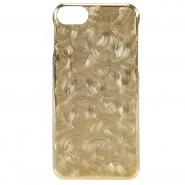Case La Mela Luxury Cover C007GY