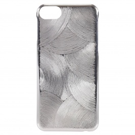 Coque La Mela Luxury Cover C0007ARTEW