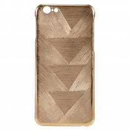 Coque La Mela Luxury Cover C0007MICR