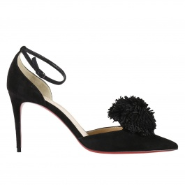 Court shoes Christian Louboutin 3170269