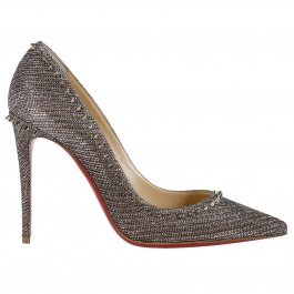 Court shoes Christian Louboutin 3170077