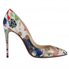 Shoes Christian Louboutin 3170062