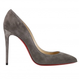 Pumps CHRISTIAN LOUBOUTIN 1170340