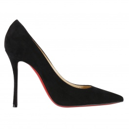 Court shoes Christian Louboutin 1170028