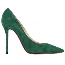 Pumps CHRISTIAN LOUBOUTIN 1170028