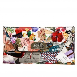 Clutch Christian Louboutin 3175037