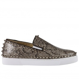 Zapatillas Christian Louboutin 3170800