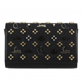 Clutch Christian Louboutin 1175018