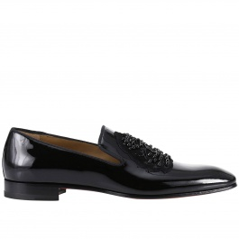 Loafers Christian Louboutin 1170741