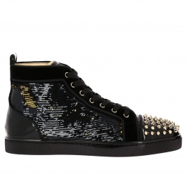 Chaussures Christian Louboutin 3170827