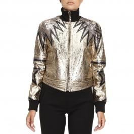 Doudoune Just Cavalli S02AM0209 N08939