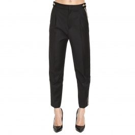 Trousers Just Cavalli