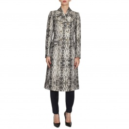 Cappotto Just Cavalli