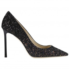 Court shoes Jimmy Choo ROMY 100 IGD