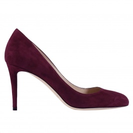 Escarpins Jimmy Choo BRIDGET 85 SUE