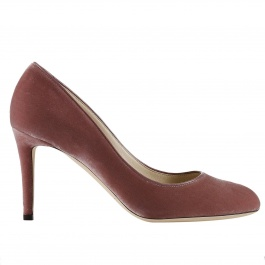 Court shoes Jimmy Choo BRIDGET 85 VEL