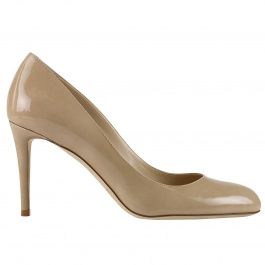 Court shoes Jimmy Choo BRIDGET 85 PAT