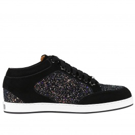 Sneakers JIMMY CHOO MIAMI EOD
