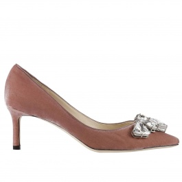 Pumps JIMMY CHOO MARVEL 60 VYS