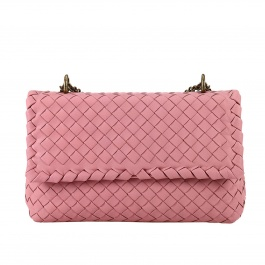 Mini bag Bottega Veneta 405739 VO0AD