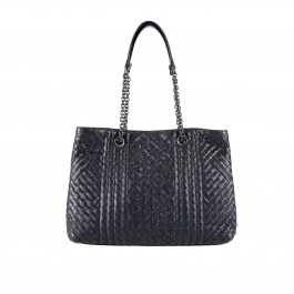 Shoulder bag Bottega Veneta 428052 VCB10