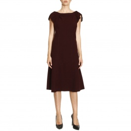 Dress Bottega Veneta 471874 VAI30