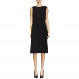 Dress Bottega Veneta 471878 VAI30