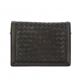Mini bolso Bottega Veneta 490085 VCK71