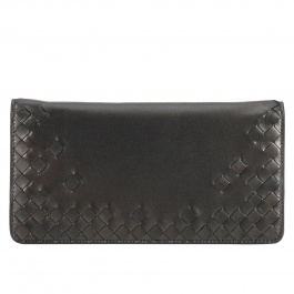 Mini bag Bottega Veneta 445153 VCK81
