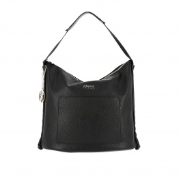 Shoulder bag Armani Jeans