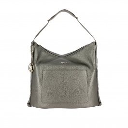 Shoulder bag Armani Jeans 922285 7A813