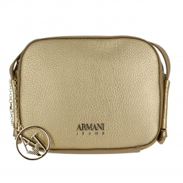 Mini sac à main Armani Jeans