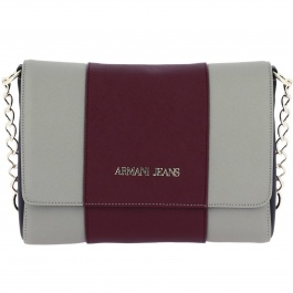 Mini bag Armani Jeans 922188 CC857