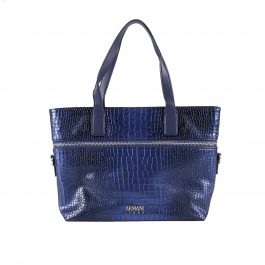 Shoulder bag Armani Jeans 922291 7A806