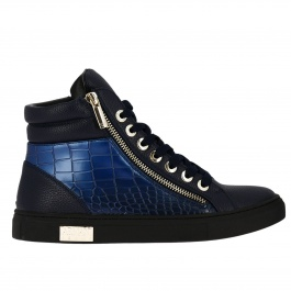 Sneakers Armani Jeans 925000 7A662