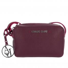 Mini bag Armani Jeans 922534 CC856