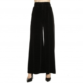 Trousers Pinko 1G12VL-6538 TERIOS