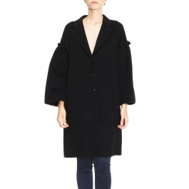 Cappotto Pinko 1B12V8-Y2S1 GIANO