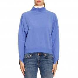 Pullover PINKO 1B12PA-Y3UW LICOSURA