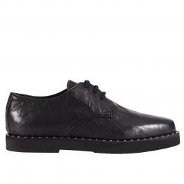 Oxford shoes Pinko 1P2121-Y42S ACQUARIO