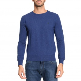 Jumper Brooksfield 203E K001