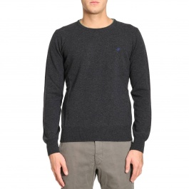 Jumper Brooksfield 203E K004
