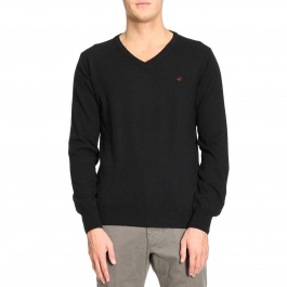 Jumper Brooksfield 203E K002