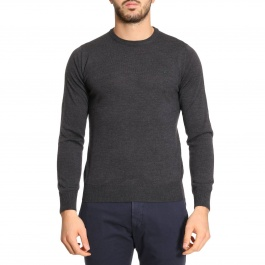 Jumper Brooksfield 203E P001