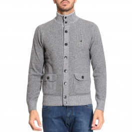 Cardigan Brooksfield 203G K017